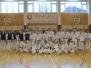 DP člani, Kamnik, 13.3.2016