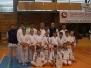 DT-Pionirji 13.04.2014 Grosuplje