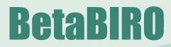 www.betabiro.si