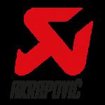 akrapovic-logo-vertical
