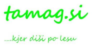 tamag-logo
